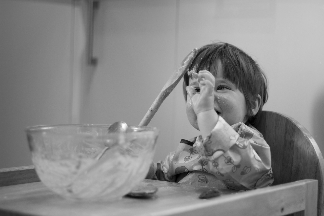 Braun Küchenmaschine und Küchengeräte