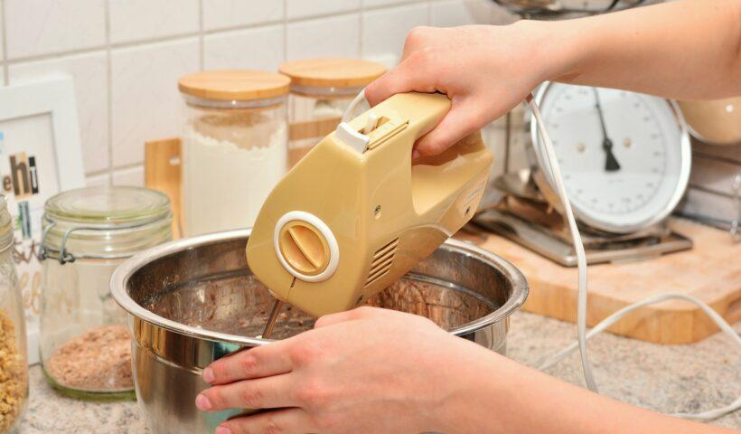 Breville Küchengeräte