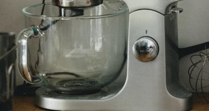 Cookmii Küchenmaschine