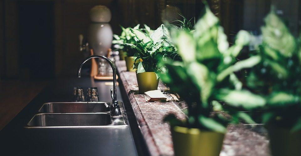 Mini-Küchenmaschine