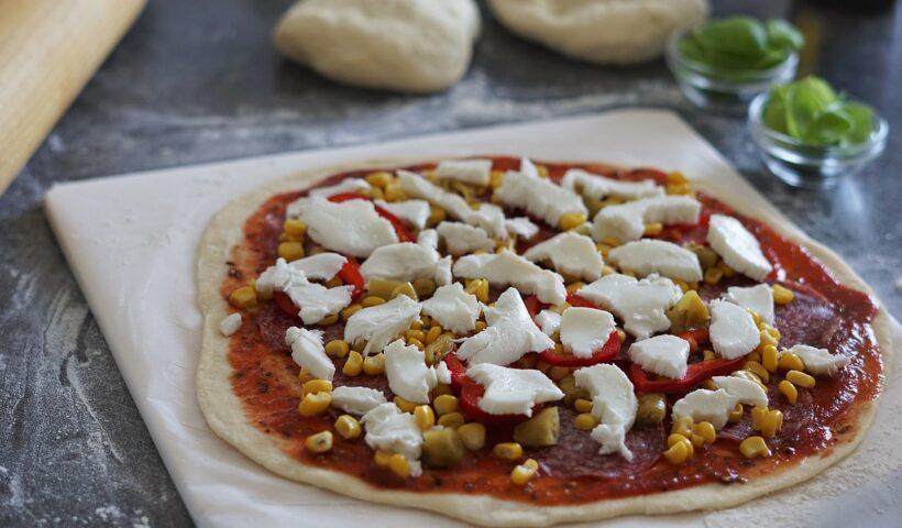 Pizzateigmaschine-bild