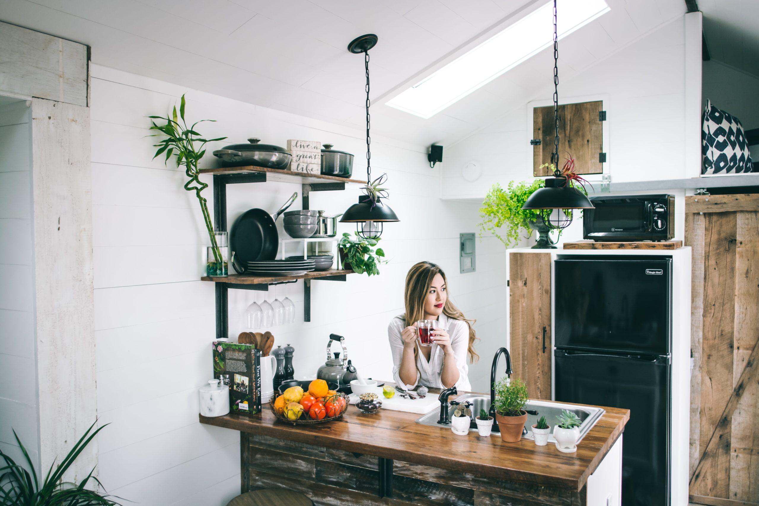 Rohkost Küchenmaschinen