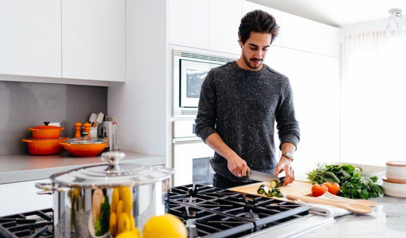 Ronic Küchenmaschinen