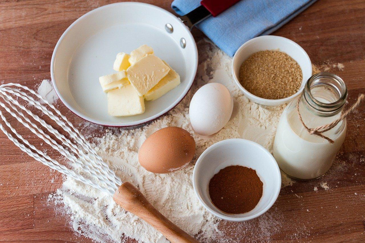 Turmix Küchenmaschinen
