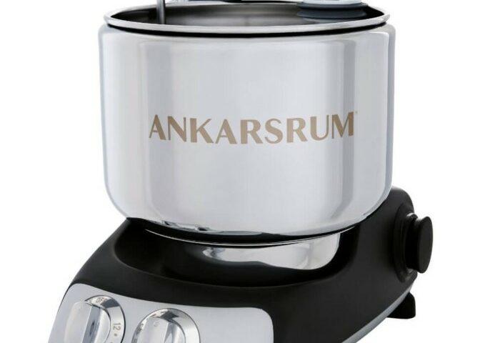 ankarsum-kuechenmaschine-test-schwedisch