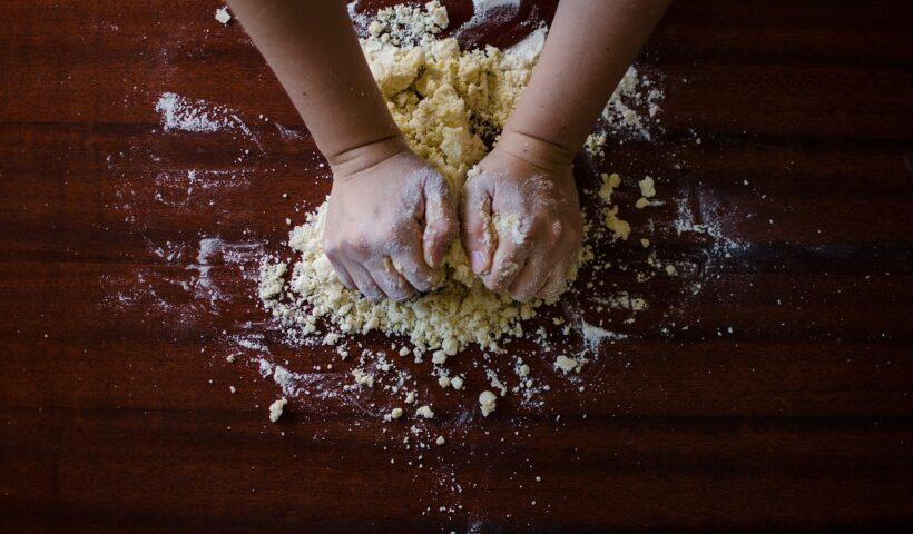 beem küchenmaschine