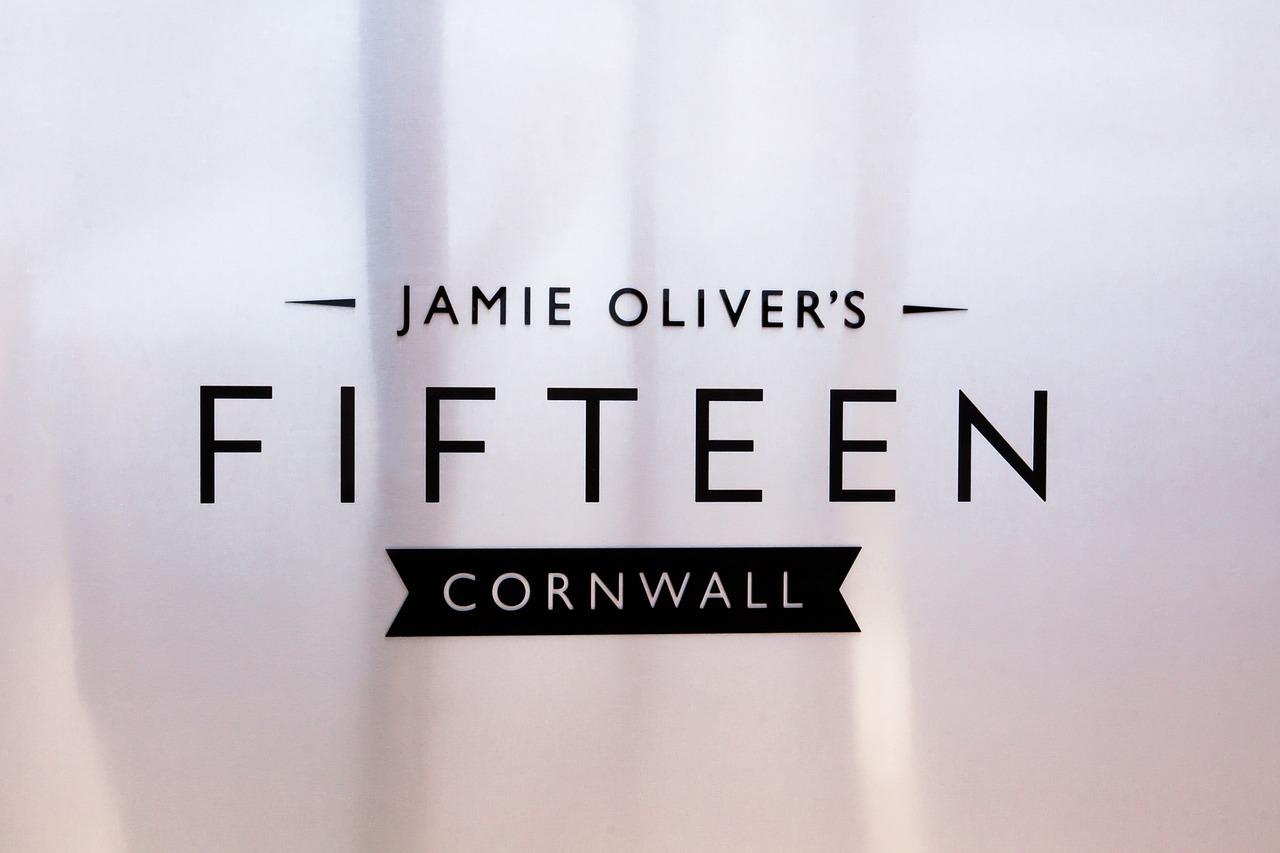 jamie-oliver-kuechenmaschinen-uebersicht