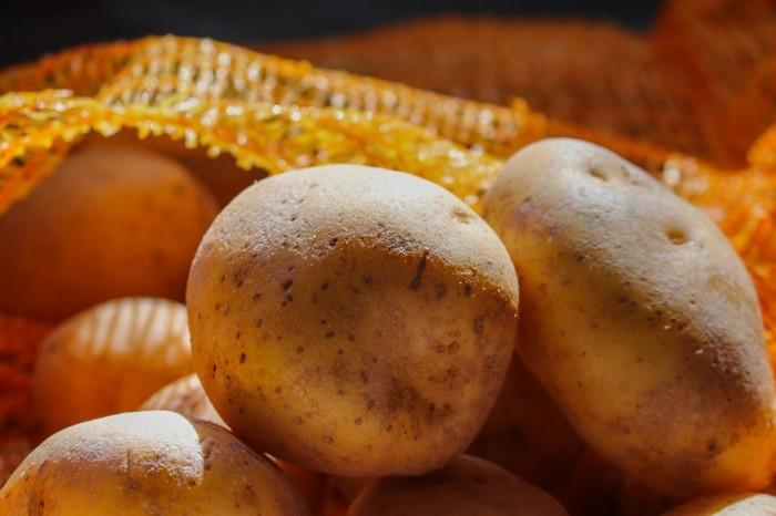 kartoffel-aufbewahrungsbehaelter-sack