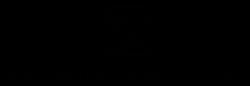logo-kuechenmaschinenwelt