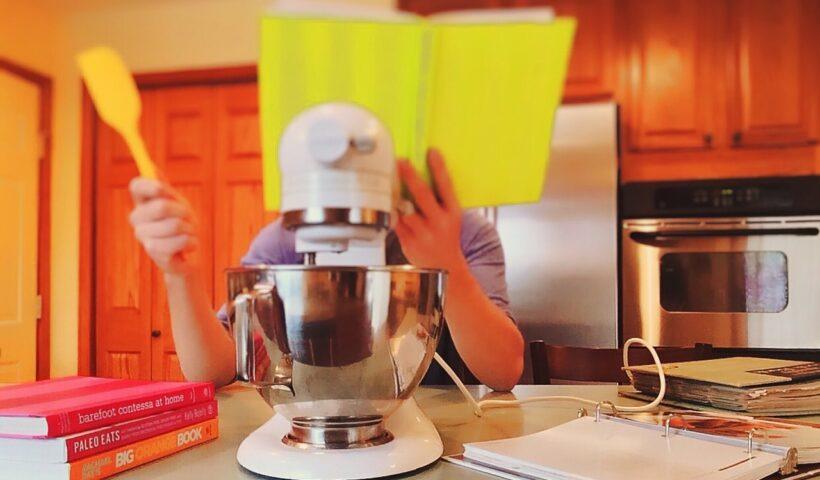 quigg küchenmaschinen-aldi-discounter