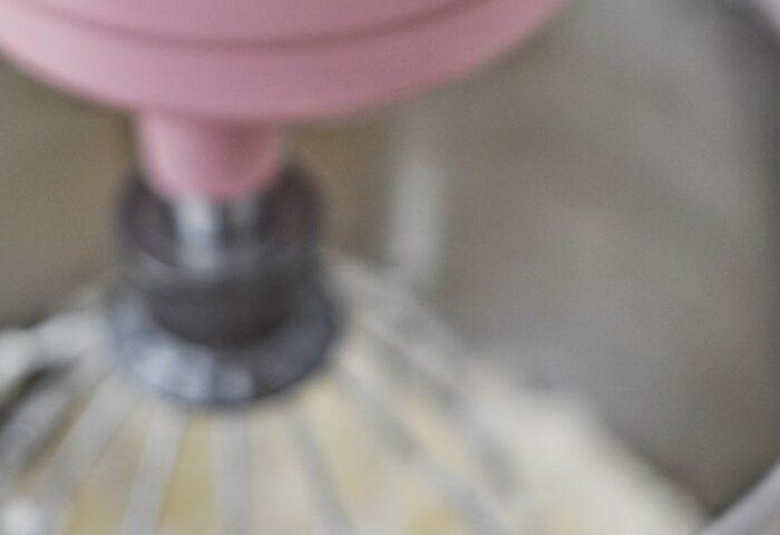 Rührmaschinen küchenmaschinen