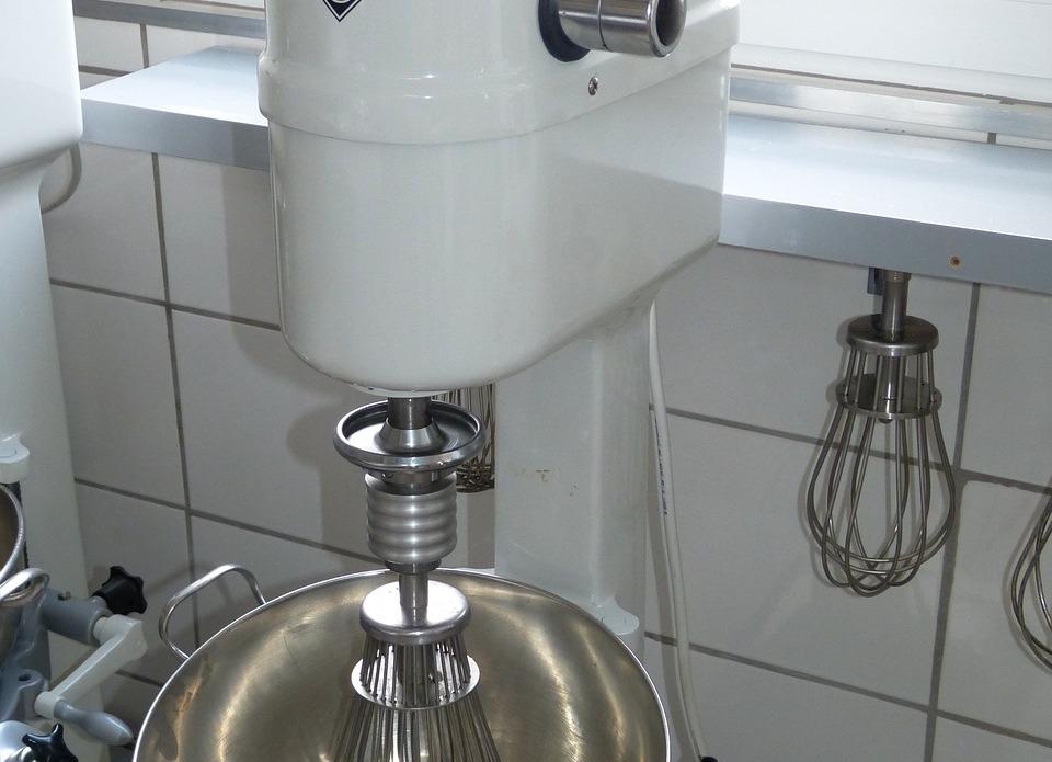 teigmaschine-3bis5-kilogramm-und-mehr
