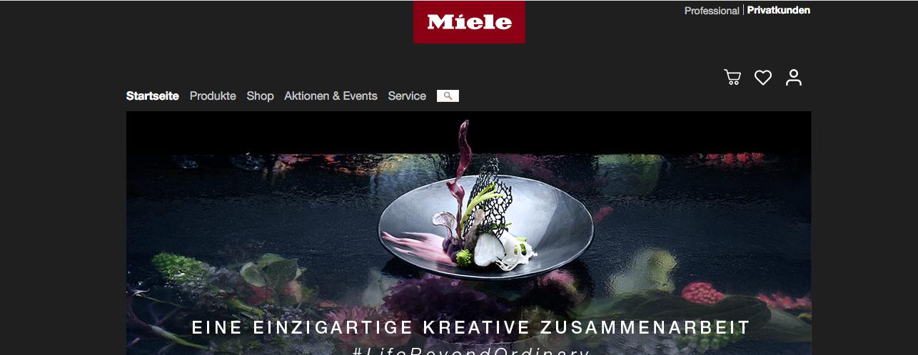 webseite-miele